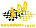 holan�any = Bughouse chess INFO